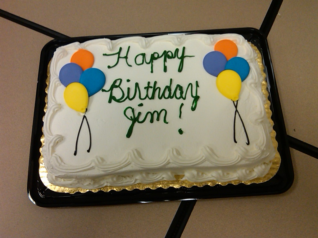 http://jamesvandewateriv.com/images/happy-birthday-Jim.jpg